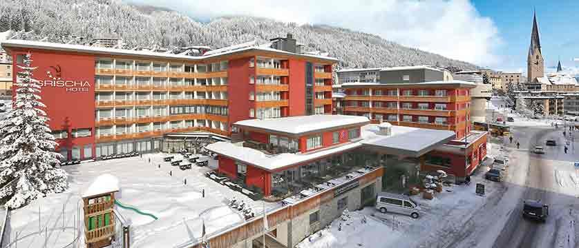 Switzerland_Davos_Hotel_Grischa_exterior.jpg